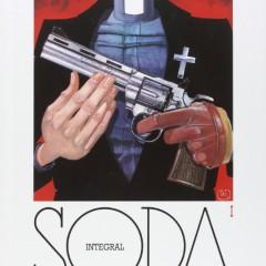 'Soda. Integral 1', espléndida sorpresa