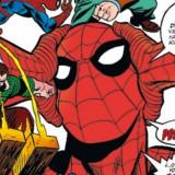 'Marvel Gold El Asombroso Spiderman: La Saga del Clon', tranquilos, aún queda mucho hasta los 90