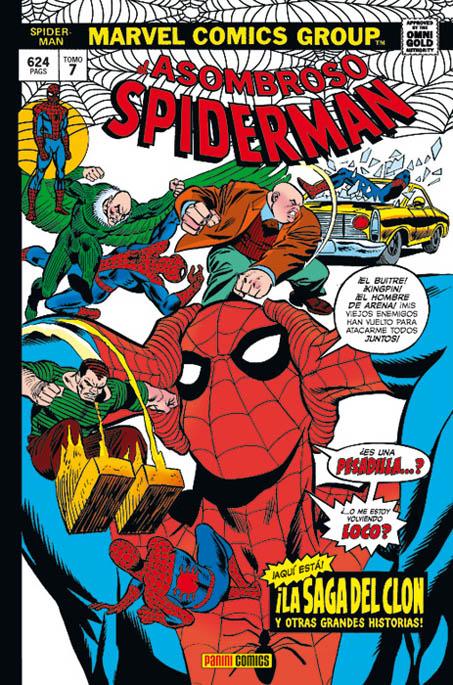 SpiderPortada