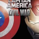 'Capitán América: Civil War Integral', ¿de qué lado estás?