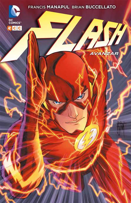 Flash_Avanzar-(1)