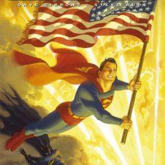 'Superman/Batman: Los Mejores del Mundo', retrogusto añejo