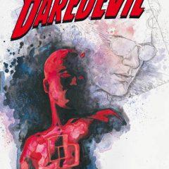 'Marvel Saga Daredevil Volumen 3: Despierta', aquí empieza algo grande