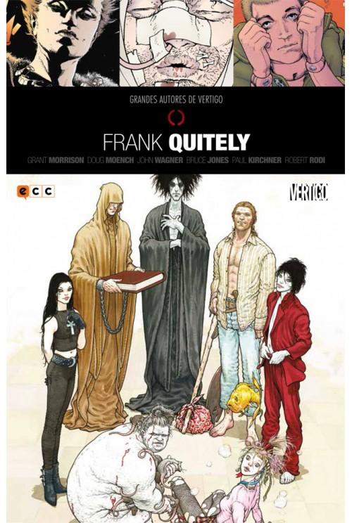 grandes-autores-de-vertigo-frank-quitely
