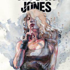 'Marvel Saga Jessica Jones Vol.3: Lo Oculto', más y mejor