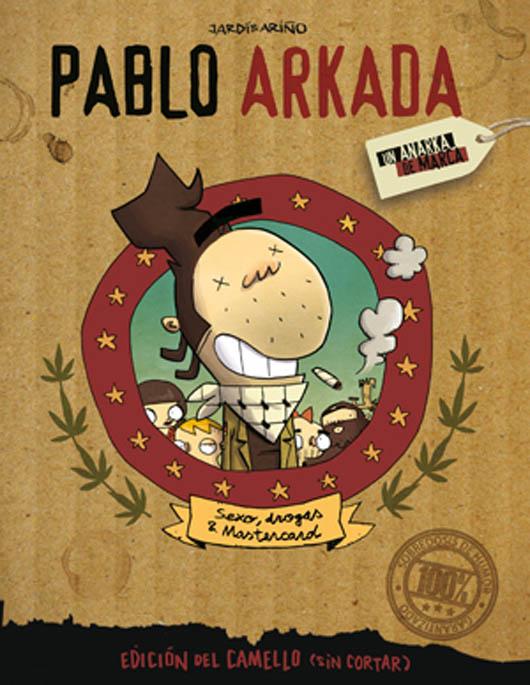 p-pablo-arkada