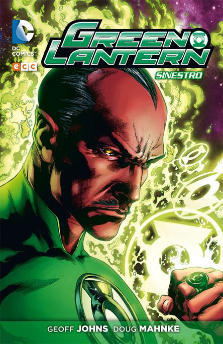 green_lantern_sinestro