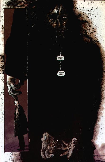 hellblazer-27-1990