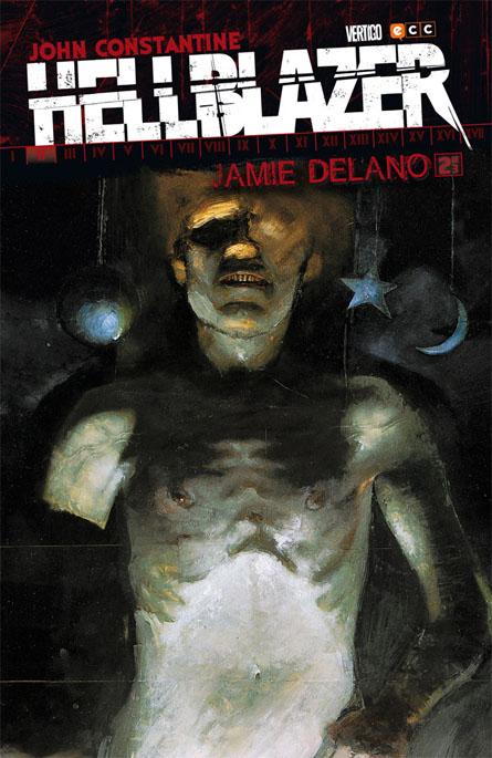 cubierta_hellblazer_delano_vol2.indd
