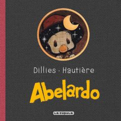 'Abelardo', viaje de ternura