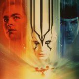 'Star Trek: Más allá', errática épica clásica