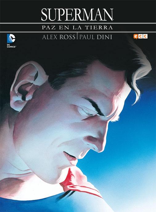 cubierta_superman_paz_tierra.indd