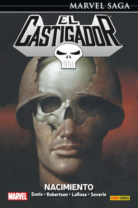 castigador-1