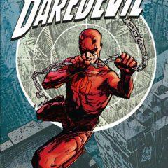 'Marvel Saga Daredevil: Lugarteniente', prepárate, Miller