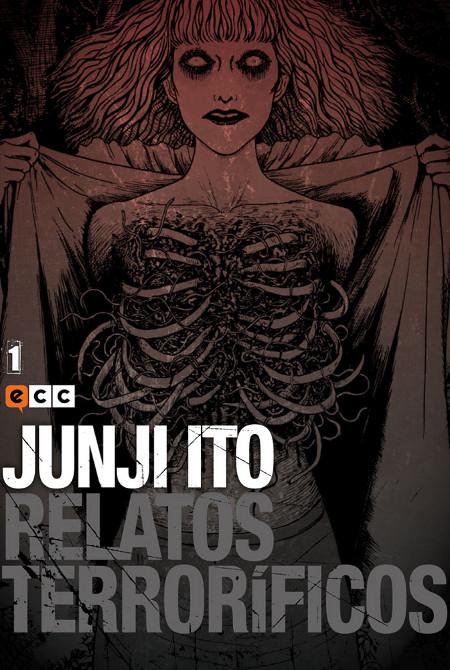 junji_ito_relatos_terrorificos_1