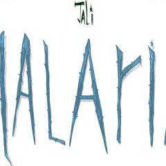 'Malaria', Jali, prestidigitador de viñetas