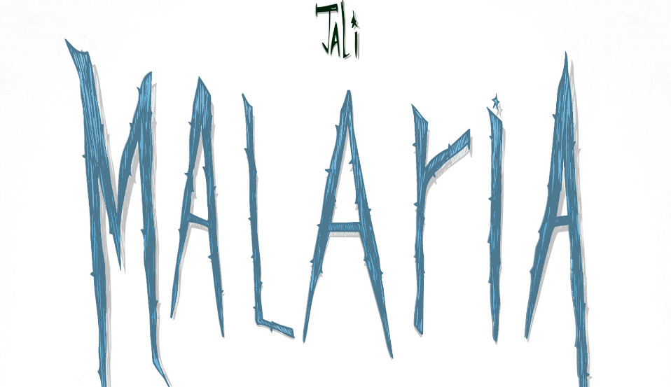 malaria-portada