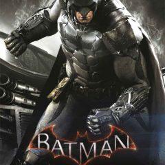 'Batman Arkham Knight Vol.2', tan efectiva como la primera entrega