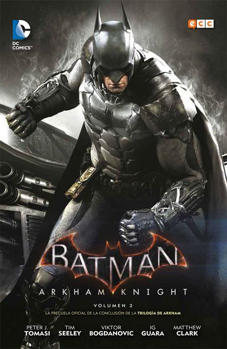 batman_arkham_origins_vol2