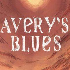 Entrevista con Angux, guionista de 'Avery's Blues'