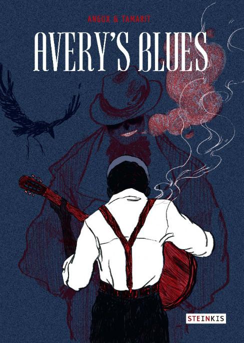 averys-blues-portada-francesa