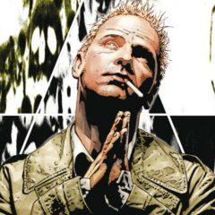 'Hellblazer de Mike Carey Volumen 2', otra vez en lo más alto
