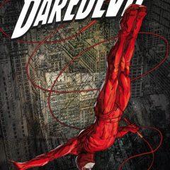'Marvel Saga Daredevil: A la Vista', esto no hay quien lo pare