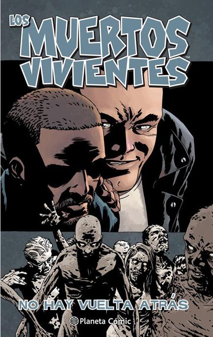 los-muertos-vivientes-25-planeta-comic
