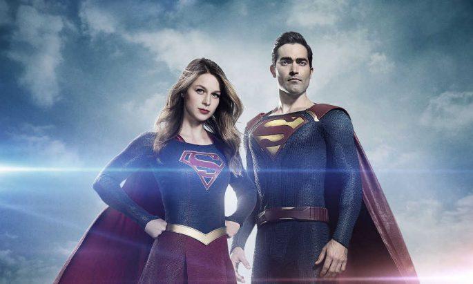 supergirl-s02