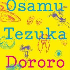 'Dororo', de lo mejor de Tezuka