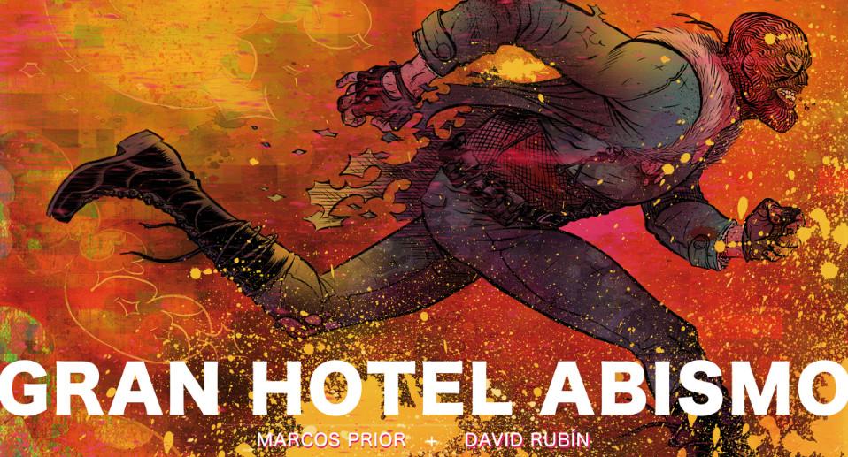 gran-hotel-abismo-portada