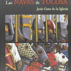 '1212. Las Navas de Tolosa', recreación historicista
