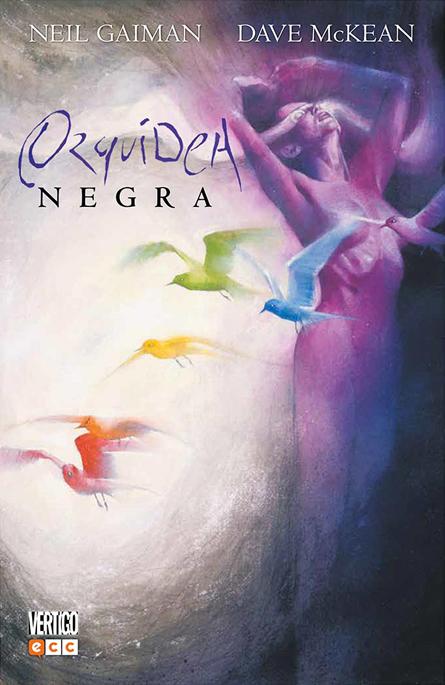 orquidea_negra