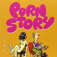 'Porn Story', desangelado