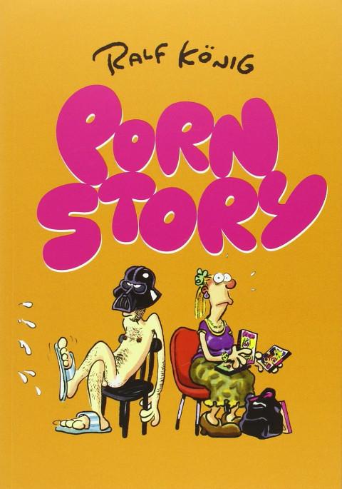 porn-story