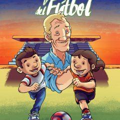 'La Magia del Fútbol', por toda la escuadra