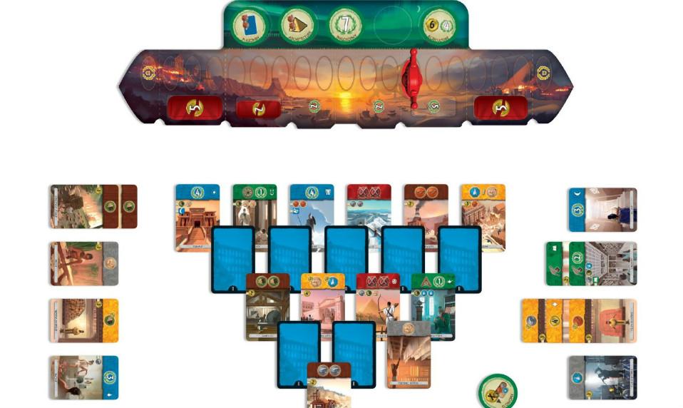 7-wonders-duel-tablero
