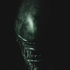 Un regalo navideño: el primer avance de 'Alien: Covenant'