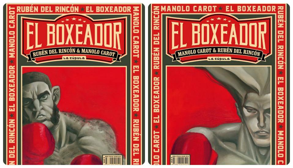 el-boxeador-portada