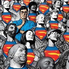 'Superman: American Alien', diseccionando a Clark Kent