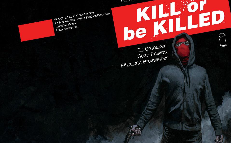 kill-or-be-killed