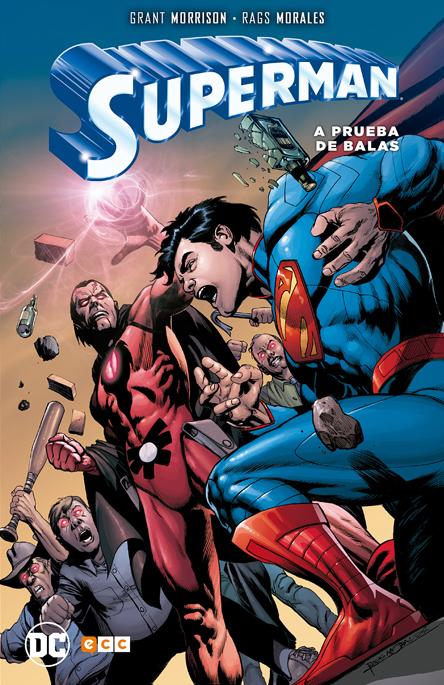 superman_apruebadebalas