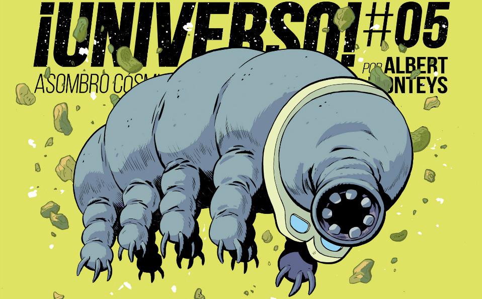 universo-5