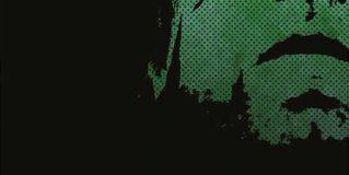 'Green Arrow de Jeff Lemire y Andrea Sorrentino', verde teñido de negro