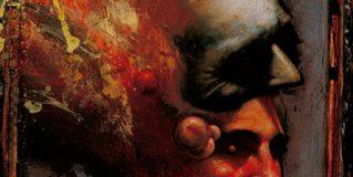 'Hellblazer de Jamie Delano Volumen 3', uno de los grandes deja paso a otro