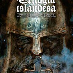 'Northlanders: la trilogía islandesa', inmejorable final