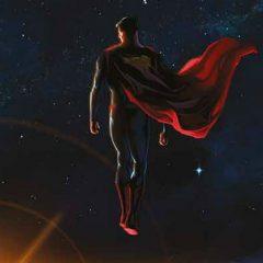 'Superman. American Alien', redefenir a un héroe