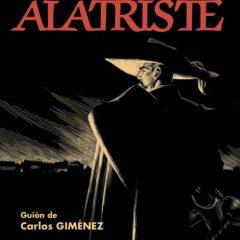 'El Capitán Alatriste', enorme adaptación