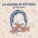 'La historia de mis tetas', con la honestidad por bandera