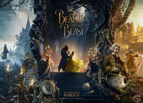 'La Bella y la Bestia', cuando más no es mejor